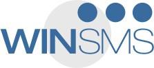 WinSMS Logo