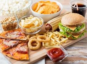 Bulk SMS for Fast Food Restaurants using WinSMS
