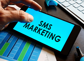 SMS – An Effective Way To Market Your Business